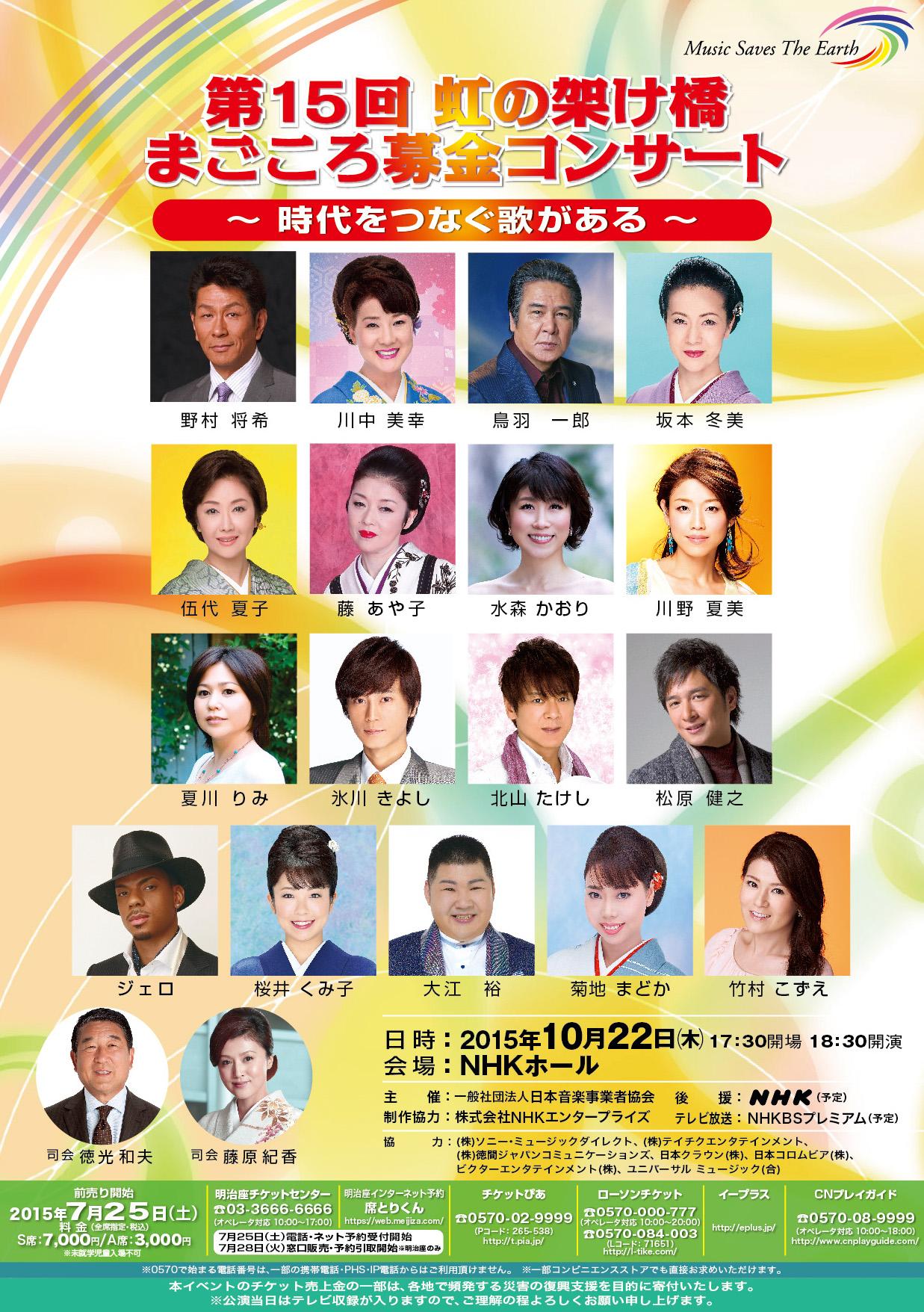 magokoro2014